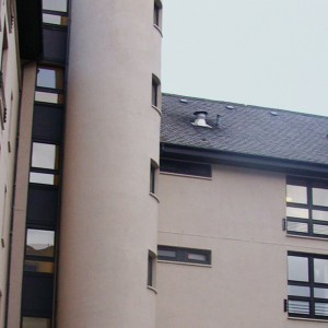 Edinburgh-Accommodation-main