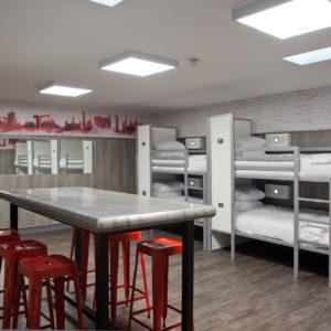 m01-bedroom-2