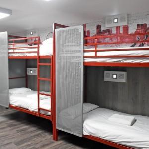 VIP Suite - Liverpool